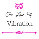 Law of Vibration