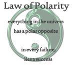 lawofpolarity