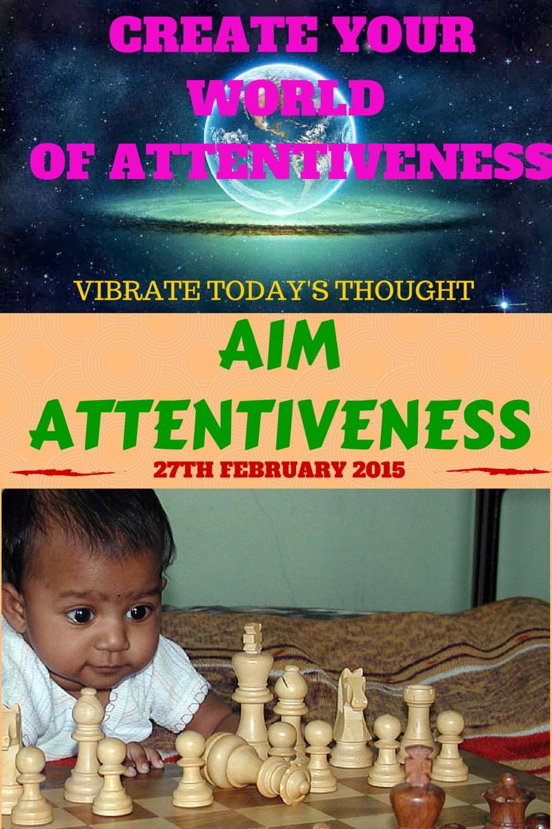 AIMATTENTIVENESS (2)