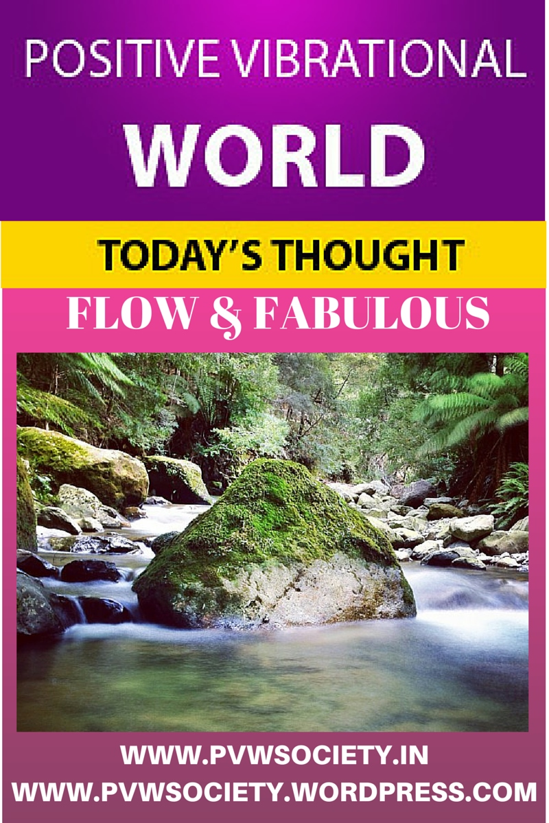 Flow and Fabulous1